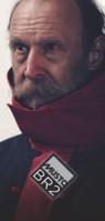 Musto BR2 Segelbekleidung Jacken Hosen Ölzeug Wetterfest Wasserfest