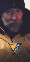 Musto HPX Offshore Hochsee Segelbekleidung Jacken Hosen Ölzeug Wetterfest Wasserfest