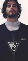 Musto LPX Segelbekleidung Jacken Hosen Ölzeug Wetterfest Wasserfest