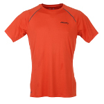 MUSTO EVOLUTION DYNAMIC Short Sleeve T-Shirt Größe XL