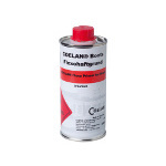 Coelan Flexo Haftgrund 250ml
