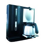 Waeco Perfectcoffee Mc054 24v