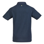 Musto Evolution Sunblock Polo Shirt