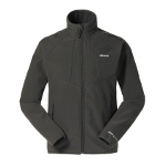 Musto Evolution Softshelljacke Carbon Größe Xl