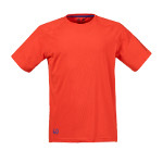 Musto Evolution Sunblock T Shirt