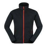 Musto Evolution Snug Softshell Jacke