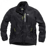Gill I5 Headwind Jacke Xl